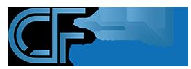 cf.elektronik.logo